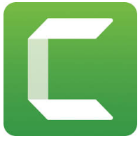 Download Camtasia Studio 2019 Latest Version