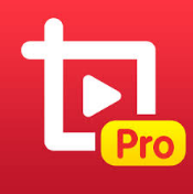 Download GOM Mix Pro 2.0 Latest Version