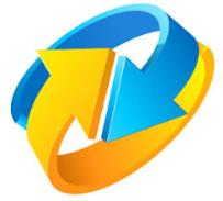 AVS Audio Converter 8.5 Download Latest Version