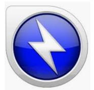 Bandizip 6.16 Download Latest Version