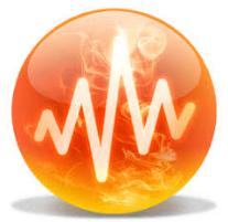 AVS Audio Editor 2019 Free Download Latest