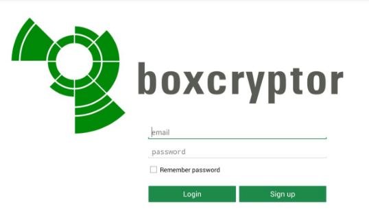 Boxcryptor 2.31 Download Latest Version