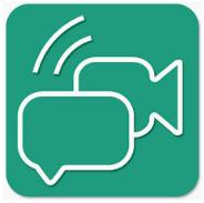 Callnote 5.10.0 Download Latest Version