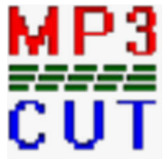 Free MP3 Cutter Joiner 10.9 Download Latest Version