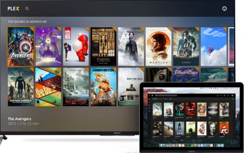 Plex Media Player 2019 Download Latest Version