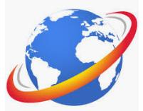 SmartFTP 9.0 Download Latest Version