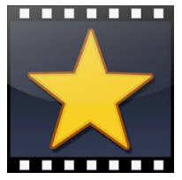 VideoPad Video Editor 6.24 Free Download