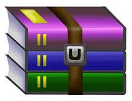 WinRAR 5.61 Download Latest Version