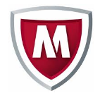 McAfee Stinger 2019 Download Latest Version
