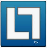 NetLimiter 4.0 Download Latest Version