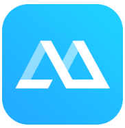 ApowerMirror 1.4.1.7 Download Latest Version