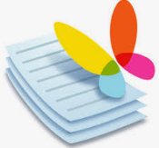 PDF Shaper Free 8.8 Download Latest Version