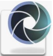 Adobe DNG Converter 11