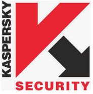 Kaspersky Malware Protection 2019 Free Download Windows 7