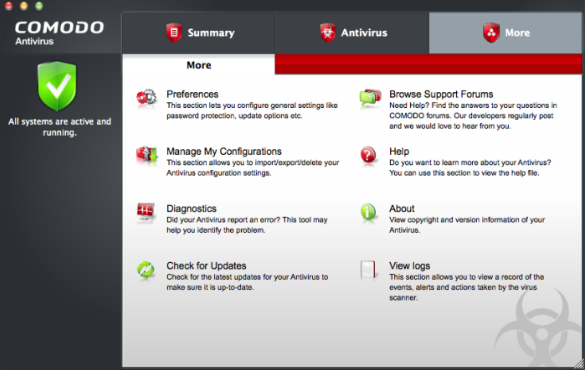 Spyware Software 2019 Free Download