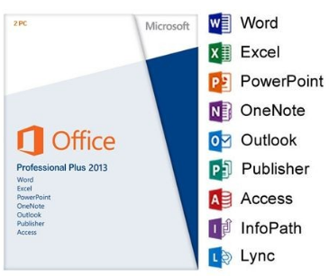 Microsoft Office 2013 Free Download Filehippo Software