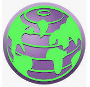 Tor Browser 8.0.4 Download Latest