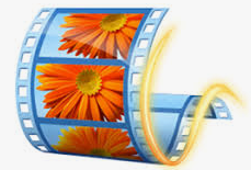 Windows Live Movie Maker 2019