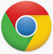 Google Chrome 71.0