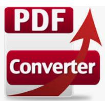 PDF Converter 2019