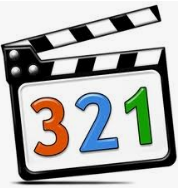 321 Media Player