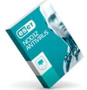 Download ESET NOD32 AntiVirus