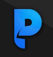Download PlayOn Desktop