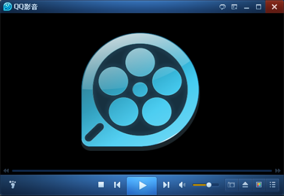 Download QQ Player