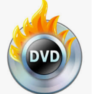 Download Aiseesoft DVD Creator