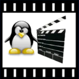 Download Avidemux