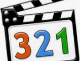 321_media_player