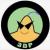 3dp_chip