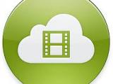 4K_Video_Downloader