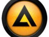 AIMP_Playe