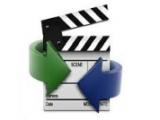 AVS_Video_Converter