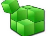 Auslogics_Registry_Defrag