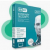 ESET_Internet_Security