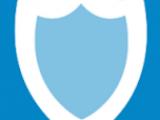 Emsisoft_Anti-Malware