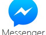 Facebook_Messenger