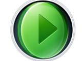 Flip4Mac_Player