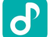 GOM_Audio