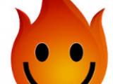 Hola_VPN