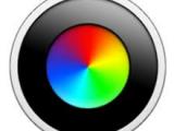 Honeycam