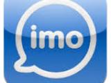 Imo_Messenger