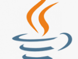 Java_Runtime