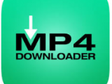 MP4_Downloader