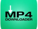 MP4_Downloader