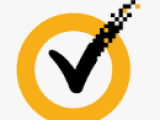Norton_Antivirus