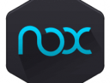 Nox_App_Player