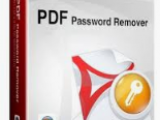 PDF_Password_Remover_4dots